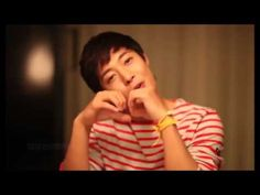 KimHyunJoong ♡Happy Valentine's Day♡~Timeless Loveにのせて~ - YouTube  / Time 4:21 - Posted 10FEB2016