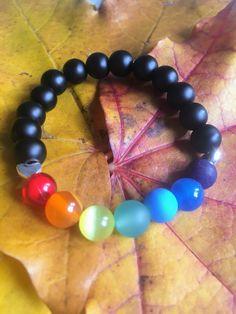 Charma bracelet