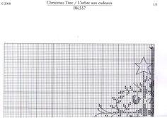 Gallery.ru / Фото #5 - Christmass Tree BK557 - natalytretyak