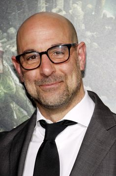 Stanley Tucci Photos - Stanley Tucci at the Los Angeles premiere of 'Jack The Giant Slayer' held at the TCL Chinese Theater. - 'Jack The Giant Slayer' Premieres in LA Stanley Tucci, Lucky Number Slevin, Jack The Giant Slayer, International Man Of Mystery, The Lovely Bones, Best Supporting Actor, Sundance Film Festival, Free Agent, Mens Glasses