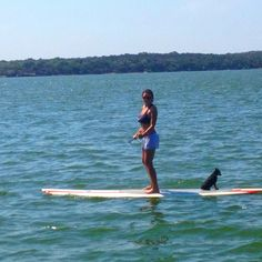 Stand up paddle boarding - hopefully this afternoon.    #Paddleboardshop #paddleboard #paddleboarding