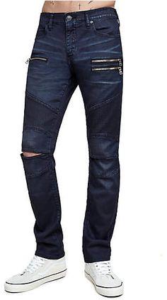 mens jeans pinterest. Black Bedroom Furniture Sets. Home Design Ideas