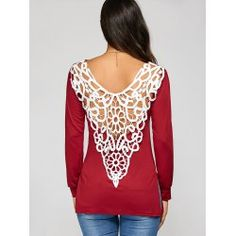 Tops - Cute Dressy Lace Tops, Sequin Tops & Maternity Tops For Women Fashion Sale Online | Twinkledeals.com Page 27