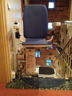 Corner Desk, Furniture, Home Decor, Corner Table, Decoration Home, Room Decor, Home Furniture, Interior Design, Home Interiors