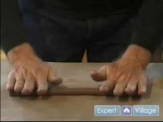 Learn how to build coils by hand for a clay coil pot and learn about this and more in this free arts and crafts video series on making pottery. Expert: Roy S. Pottery Workshop, Ceramic Workshop, Ceramics Projects, Clay Projects, Stone Age Art, Clay Classes, Coil Pots, Art And Craft Videos, How To Make Clay