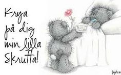 Get Well Soon Tatty Teddy Graphic Get Well Messages, Get Well Wishes, Get Well Cards, Tatty Teddy, Get Well Soon Funny, Get Well Soon Quotes, Get Well Soon Baby, Valentines Day Images Free, Teddy Bear Pictures