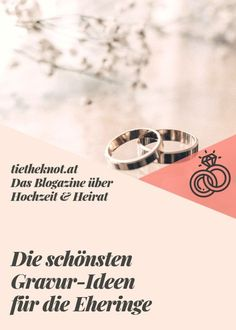 Ring Verlobung, Viera, Marry Me, Wedding Planning, About Me Blog, Bride, How To Plan, Weddings, Party