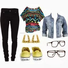 hipster mujer - Buscar con Google