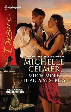 """Read """"Much More Than a Mistress"""" by Michelle Celmer available from Rakuten Kobo. What The Billionaire Wants There's something suspicious about his sexy new secretary. Now Western Oil COO Jordan Everett. James 1, Vernon, Harlequin Romance Novels, Diana, Hidden Agenda, Romance Books, Billionaire, Mistress, Bestselling Author"""
