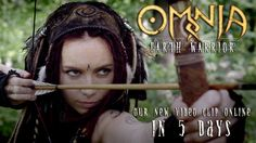 OMNIA (Official) - Earth Warrior A special tribute to all my fellow Earth Warriors! Pagan Music, Folk Bands, Urban Tribes, Native American Music, Me Toque, Legends And Myths, Types Of Music, Hippie Bohemian, Music Is Life