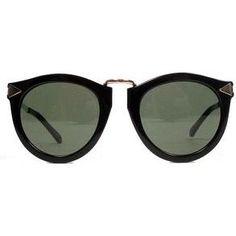 Karen Walker Harvest Sunglasses as seen on Reese Witherspoon