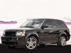 Land Rover Range Rover Sport SC AWD 2009 V8 4.2L/256 http://www.offleaseonly.com/used-car/Land-Rover-Range-Rover-Sport-SC-AWD-SALSH23449A203520.htm?utm_source=Pinterest%2B_medium=Pin_content=2009%2BLand%2BRover%2BRange%2BRover%2BSport%2BSC%2BAWD_campaign=Cars