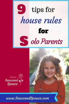 house rules for solo parents of military kids Military Girlfriend, Military Love, Military Spouse, Military Deployment, Kids House Rules, Rules For Kids, Deployment Countdown, Bored Jar, Diy Crafts For Kids Easy