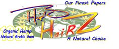 The HipB is here for the first-time on pintrest. Come and see our hemp products and be a HipB too. Thanks again CEO of HWB and Hippy Bongmark® @ www.hip-B.com
