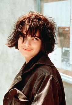 90s shorthair - Google Search