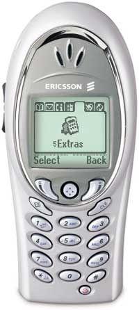 Basic Flip Phone For Verizon Wireless Verizon Flip