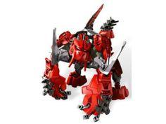 Lego Raw-Jaw for sale online Robot Lego, Lego Ninjago, Robots, Robot Art, Shop Lego, Buy Lego, Bionicle Heroes, Lego Bionicle, Ranger