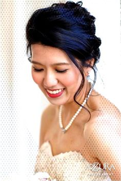 103 Best Images About Seattle asian Bridal Makeu. Guy Haircuts Long, Asian Bridal Makeup, Great Hairstyles, Bridal Hairstyles, Wedding Makeup Artist, Bridal Updo, Seattle Wedding, Long Hair Cuts, Wedding Images