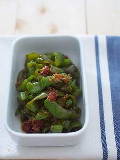 とりあえずこれだけ作っとけ!お弁当に大活躍の常備菜5つ | レシピサイト「Nadia | ナディア」プロの料理を無料で検索