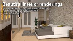Rendering http://www.archlinexp.com/newsletter/show/rendering
