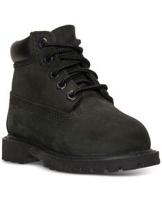 Toddler Boys  6 Classic Boots from Finish Line 026030b01