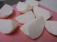 冬を感じる一皿!「茹で豚のとろとろカブ和え」で今夜のおつまみは決まり (macaroni) - ニュースパス