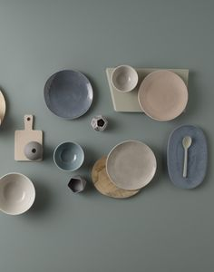Iconic pottery brand Denby is offering readers the chance to win a selection of stylish tableware from the Monsoon by Denby Gather collection. This new collection features intricate patterns inspired by Monsoon's fabric archive and reimagined by Denby...