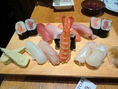 http://www.lamula.fr/toritcho-vrai-restaurant-japonais-a-paris/  #Toritcho #restaurant #japonais