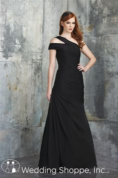 Bari Jay Bridesmaid Dress 542 182 Wedding Shoppe Inc