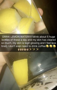 Deserted Awesome Easy Detox Lost # Skin Care toner recipes for Healthy Water, Healthy Detox, Healthy Smoothies, Healthy Drinks, Healthy Tips, Smoothie Recipes, Healthy Recipes, Detox Recipes, Homemade Smoothies