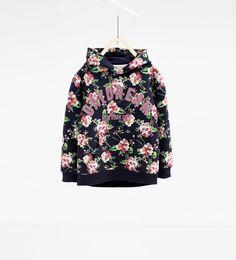 diseño unico estilos clásicos venta outlet Las 40 mejores imágenes de ZARA GIRL AW   Camisetas niño ...
