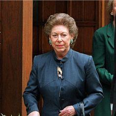 Princesa Margaret, Margaret Rose, Queen Elizabeth, Royals, Britain, Princess, Lady, Angel, Dios