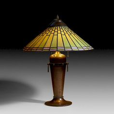 See 338 prices and auction results for Early Century Design on Sat, Jan 2020 by Rago Arts and Auction Center in NJ Roycroft, Arts And Crafts Movement, Hammered Copper, Lamp Bases, Art Nouveau, Auction, Table Lamp, Lighting, Metal