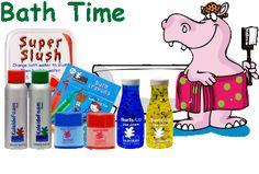 Acorn Kids > LP8 Bath Crayons, Acorn Kids, Surfs Up, Early Learning, Mom Blogs, Bath Time, Encouragement, Web Design, Education
