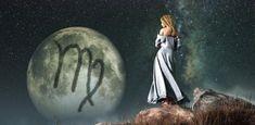 Ο καρμικός νόμος στα 12 ζώδια… Horoscope Signs, Astrology Signs, Zodiac Signs, Aquarius And Libra, Virgo Zodiac, September Equinox, Rome Antique, Virgo Season, Astrological Symbols