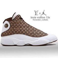 Image may contain: shoes Lv Shoes, Nike Air Shoes, Hype Shoes, Shoe Boots, Shoes Sneakers, Nike Shoes Outlet, Jordan Shoes Girls, Air Jordan Shoes, Girls Shoes