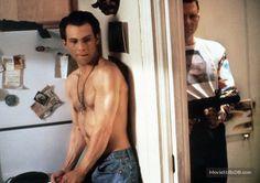 Kuffs - Publicity still of Christian Slater