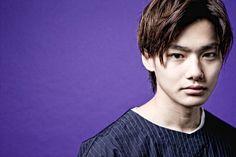 野村周平,髪型,ヘアスタイル,恋仲,セット,35歳の高校生,画像