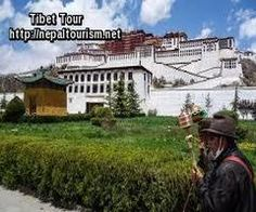 "Tibet, reputed as ""Roof of the World"", attracts many tourists home and abroad for its mysterious culture, splendid scenery and plenty of historical relics. The following Tibet tours offer travelers big chances to experience sacred monasteries, stunning mountains and breathtaking high-altitude treks in Tibet."