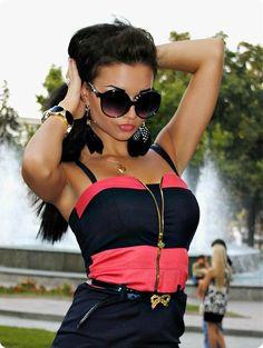http://www.only-real.com/ #Escorts_Girls_Leban #girlbeirut #escortbeirut #escortlebanon #escortgirlslebanese #sexygirlbeirut #hotgirlbeirut #eskortbeirut #girlluxbeirut