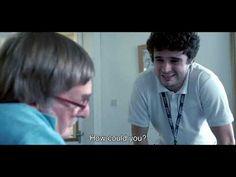 Adult Emotional Abuse - Gwent Safeguarding - YouTube