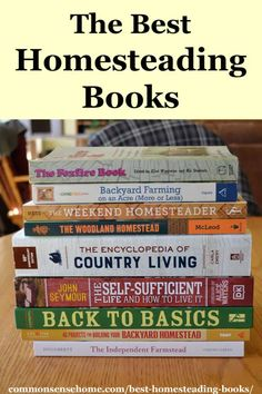 Math Writing, Writing A Book, Homestead Survival, Survival Tips, Library Page, Off Grid Homestead, Student Living, Living Off The Land, Backyard Farming