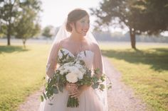 Allison + Taylor were the perfect picture of love for their rustic wedding last week in Nashville.  Enjoy the preview of their lovely wedding up on our blog now! Home Wedding, Rustic Wedding, Nashville Wedding, Love Pictures, Wedding Details, Flower Arrangements, Wedding Dresses, Photography, Blog