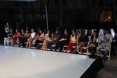 #Presentacion #Moda #Marca #CarloRossetti #ElSalvador