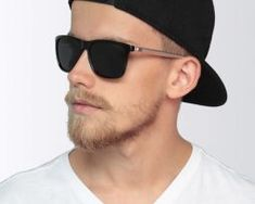 Mens Sunglasses Fashion Style Polarized Vintage Type: Sunglasses Lenses Material: Polaroid Frame Material: Plastic Titanium Lens Height: 45 mm / inch Package Includes: 1 x Polarized Mens sunglasses for stylish men. Sunglasses Price, Polarized Sunglasses, Vintage Sunglasses, Mens Glasses, Casual, Fashion Accessories, Mens Fashion, Free Shipping, College Clothing