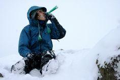 Antarctica: New Years 2008!!