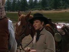 Kansas Raiders (1950) Western (Ray Enright / Audie Murphy, Brian Donlevy, Marguerite Chapman) - YouTube