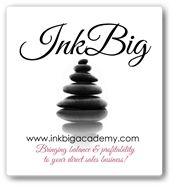 Step to Becoming a Direct Sales Recruiting Rockstar - InkBig Direct Sales Recruiting, Craft Business, Business Tips, Square Card, Lisa, How To Become, How To Make, Stampin Up, Place Card Holders