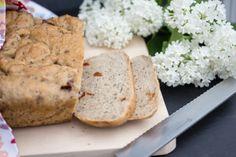 Sommer Brot 7