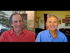Psychotherapy Networker » Using the Body to Uncover the Origins of Trauma - Peter Levine author of Waking the Tiger